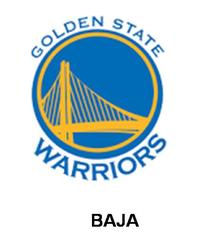 goldenstate 28-04-18