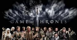 """Games of Thrones"" domina las nominaciones de los Emmy"